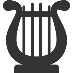 Theatre-Set-Lyre-icon